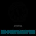 Kickstarter X MIT